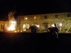 Exterior1-firelit-barn.jpg