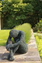 Gardens1-rupert-till-wire-statue.jpg
