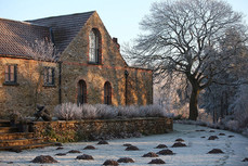 Exterior1-frosty-barn-westside.jpg