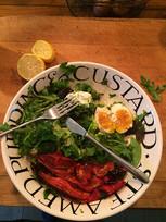 Food-salad2.jpg
