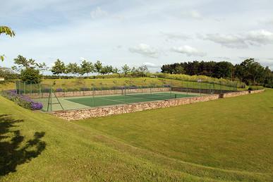 Exterior3-tennis-court.jpg