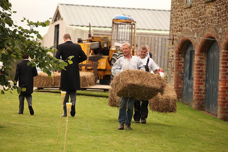 Weddings-bales.jpg