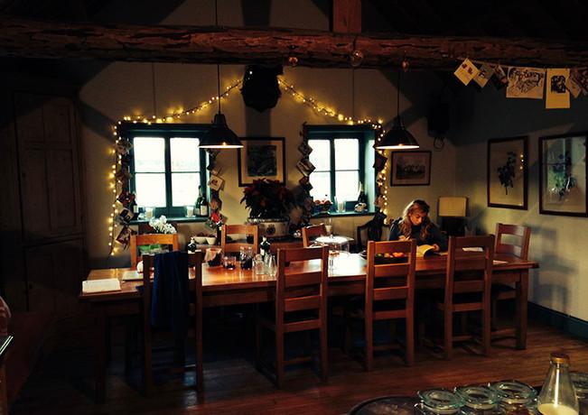 Interiors2-christmas-kitchen.jpg