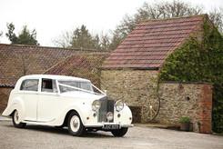 Weddings-car3.jpg