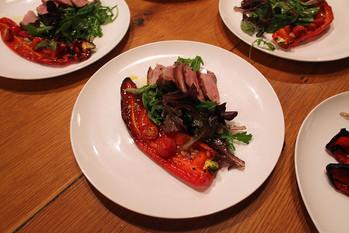 Food-plates (1).jpg