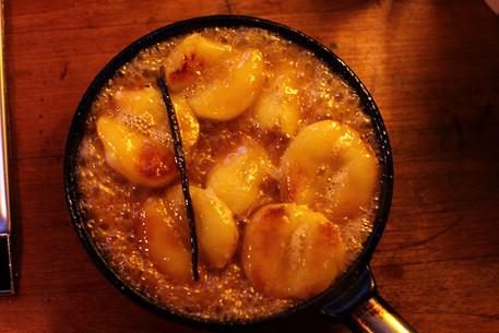Food-pears.jpg