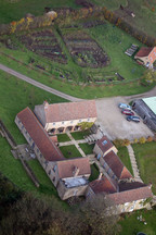 Exterior3-aerial-view.jpg