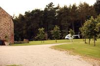 Landscapes-drive-helicopter.jpg