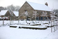 Exterior3-snowy-barns.jpg