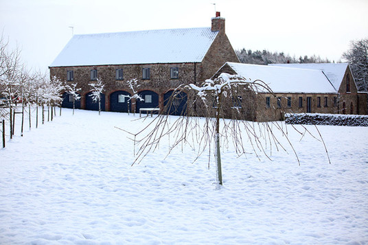 Exterior3-snowy-barns-north.jpg