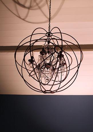 Interiors2-chandelier.jpg