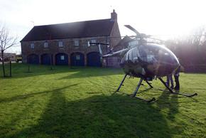 Exterior3-helicopter-barn.jpg