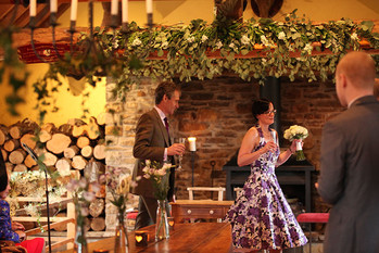 Weddings-granary.jpg