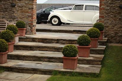 Weddings-car2.jpg