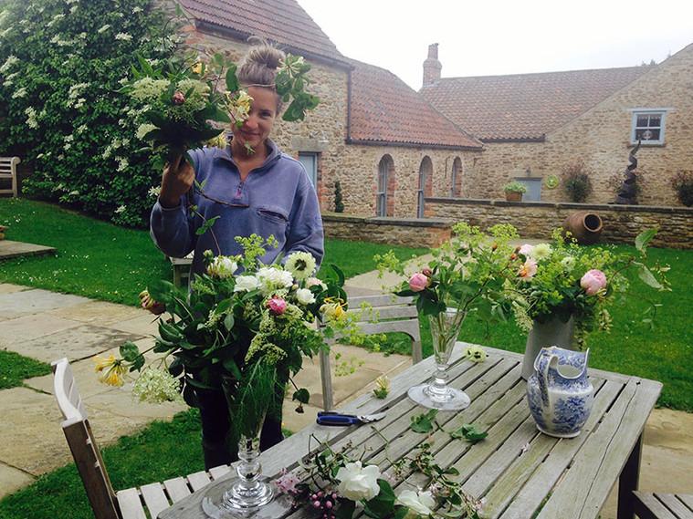 Weddings-flowers.jpg