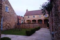 Exterior3-courtyard.jpg
