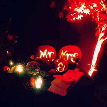Weddings-MrMrs.jpg