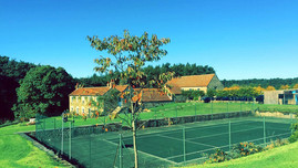 Exterior3-view-over-tennis-court.jpg