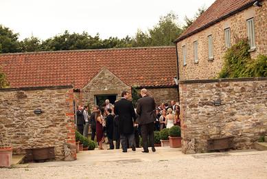Weddings-outside.jpg