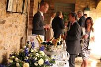 Weddings-champagne.jpg