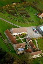 Exterior3-aerial-view-again.jpg