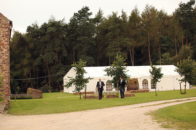 Weddings-marquee5.jpg