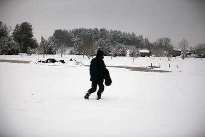 Landscapes-snow.jpg