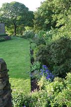 Gardens2-banked-garden.jpg
