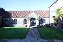 Exterior3-courtyard2.jpg