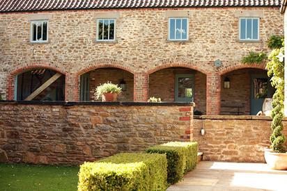Exterior3-summer-courtyard.jpg