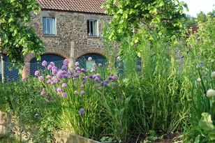 Gardens2-herb-garden-barn.jpg