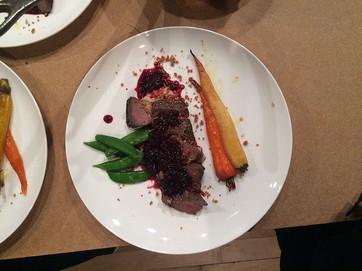 Food-plate.jpg