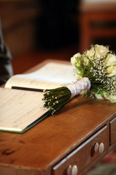 Weddings-register.jpg