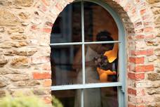 Weddings-window.jpg