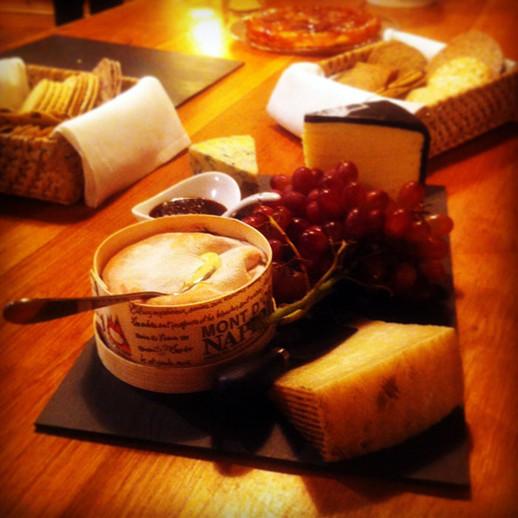 Food-cheese.jpg