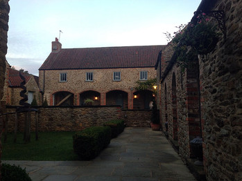 Exterior3-evening-courtyard.jpg