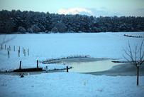 Landscapes-snow3.jpg