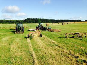 Landscapes-tractors-balers.jpg