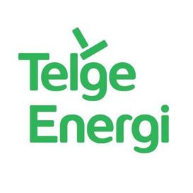 Telgi energi.jpg