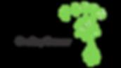 OneStepGreener- Logo.png