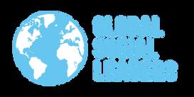 GSL-Logo-Transparent-300x150.png