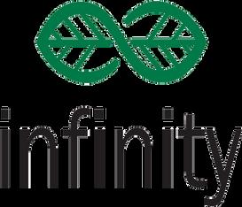 411-4111472_infinity-logo-infinity-group