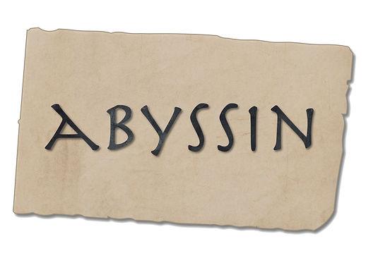 Abyssin image.jpg