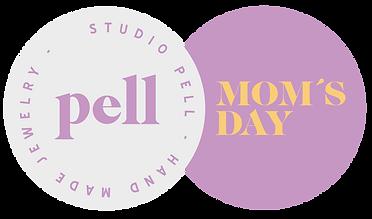 studioPell_logo_72dpi.png