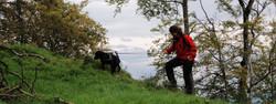 Hundeschule Luzern