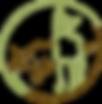 slydog_logo_grün_braun.png