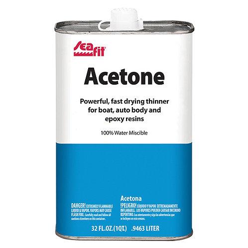 Seafit Acetone