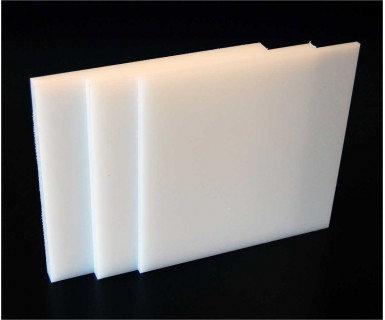 HDPE (Cutting Board or Smooth)