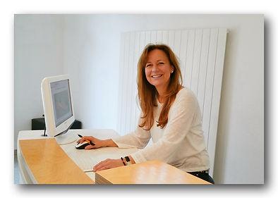 Dr. Cornelia Reul-Wagenmann