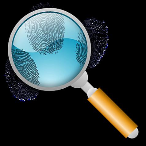 detective-152085__340.webp